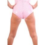 PUL PVC - Damen - Badeanzug Body TO22 SWIMSUIT BODY - ALLE GRÖSSEN & FARBEN