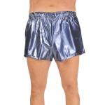 PUL PVC - Shorts Unterhose TR11