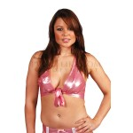 PUL PVC - BH Busenhalter UW01 FULLY SHAPED BRA