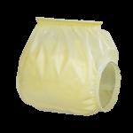 Suprima 1311 - PVC - Gummihose Inkontinenzschutzhose Windelhose Schlupfform Gr. 36-54 ALLE FARBEN
