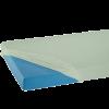 Suprima 3063 - Spannbetttuch Bettlaken Bettschutz PVC 100x200x20