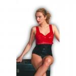 ORIGINAL G - Body Badeanzug Damen - SUSE