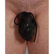 ORIGINAL G - Eierbecher/Säckchen für männlichte Genitalien - BALI