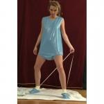 ORIGINAL G - Hemdhose Hemdhose Body Einteiler Windelbody - MARCEL