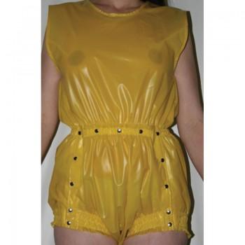 ORIGINAL G - Hemdhose Hemdhose Body Einteiler Windelbody - WILLI